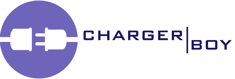 ChargerBoy